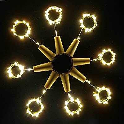 Fairy Lights Fairy String Lights Battery Operated
