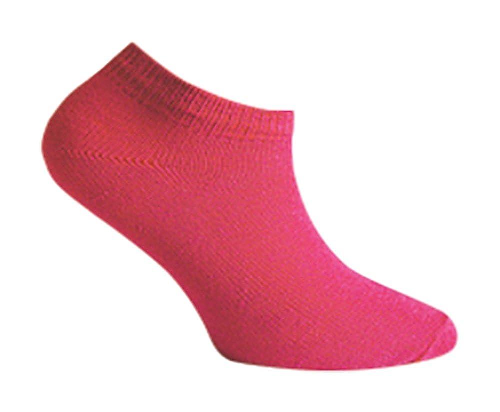 5pares Calcetines de deporte para niños de colores 2501