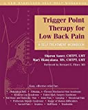 Trigger Point Therapy for Low Back Pain: A Self-Treatment Workbook