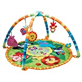 Winfun Jungle Pals Play mat