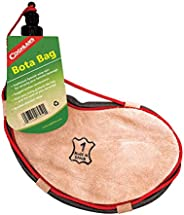 Coghlan's Bota Bag, 1-L