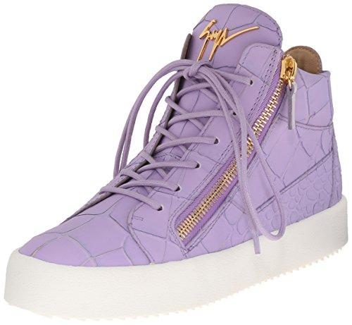 giuseppe-zanotti-womens-rs6007-fashion-sneaker-glicine-65-uk-65-m-us