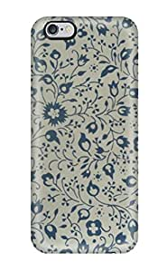 New Diy Design Vintage For Iphone 6 Plus Cases Comfortable For Lovers And Friends For Christmas Gifts