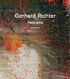 Gerhard Richter: Panorama: A Retrospective by Gerhard Richter (DAP)