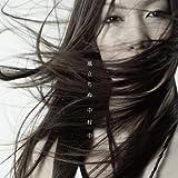 Kaze Tachinu by Ataru Nakamura (2008-07-09)
