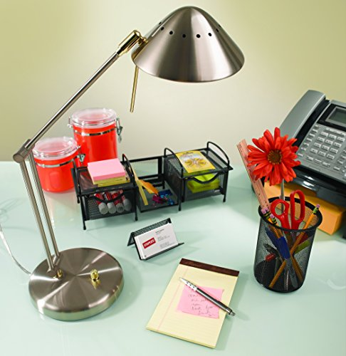 tensor-halogen-desk-lamp-brushed-steel