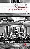 Le avventure di un maître d'hotel (Italian Edition)