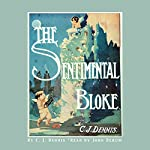 The Sentimental Bloke | C. J. Dennis