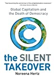 The Silent Takeover, Noreena Hertz, 006055973X