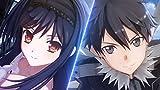 【PSVita】アクセル・ワールド VS