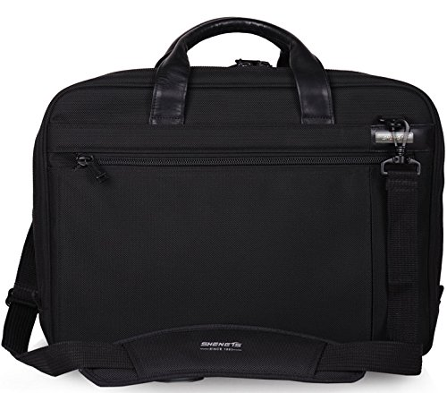 high-capacity-laptop-bagshengts-17-inch-messenger-bag-with-widen-and-shockproof-case-for-173-inch-de