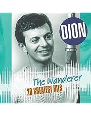 Wanderer: 20 Greatest Hits (180G) (Vinyl)
