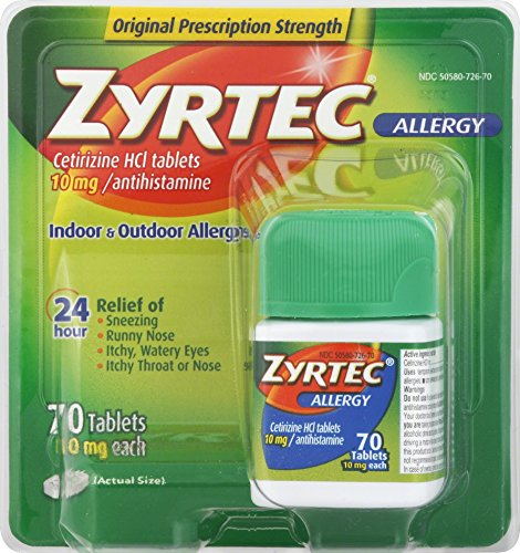 zyrtec-adult-vitamin-tablets-70-ct