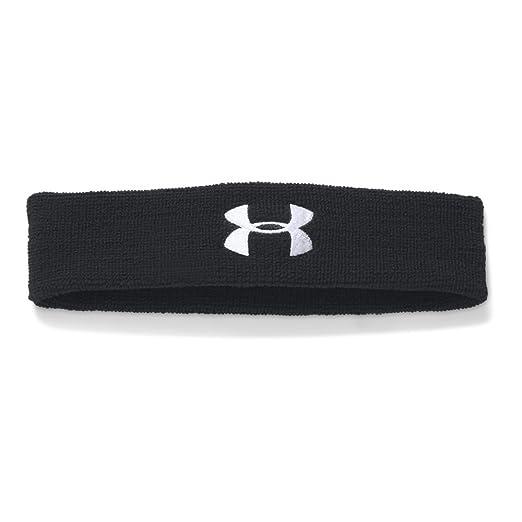 e60118b1bf Under Armour Men's Performance Headband