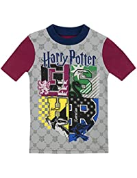 Amazon.com: Harry Potter - Sleepwear & Robes / Clothing: Clothing, Shoes & Jewelry