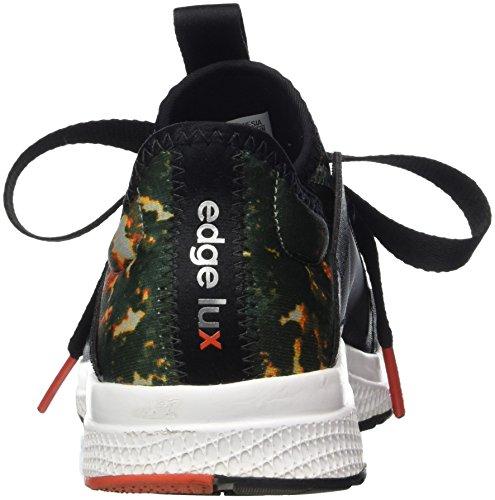 Adidas nbsp; Lux Lux W Adidas Edge Edge Adidas W Lux Edge nbsp; XSfnxZan