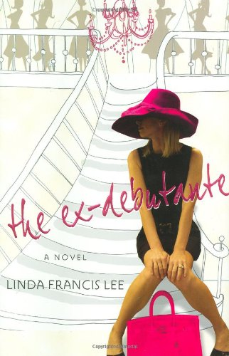 The Ex-Debutante pdf epub