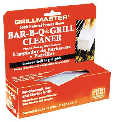Amazon.com : U S Pumice BQS-12T BBQ & Grill Cleaner Stick ...