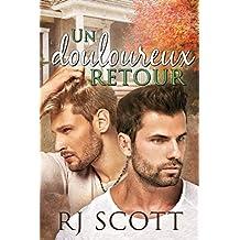 Un douloureux Retour (French Edition)