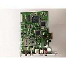 TU.10500.025 TV TUNER NTSC+ATSC,M791-B PCIE,AVERMEDIA