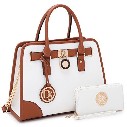 Womens Designer Handbags - 1