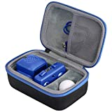co2CREA Hard Travel Case for Boxer Interactive A.I. Robot Toy Personality & Emotions