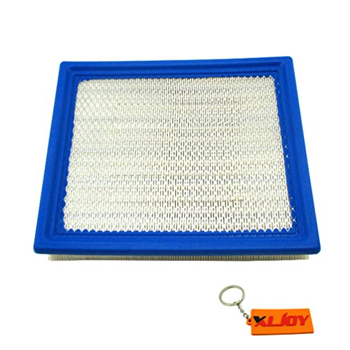 polaris 900 xp air filter - 9