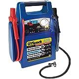 DEMARREUR AUTONOME GYSPACK AIR 400 GYS 026322