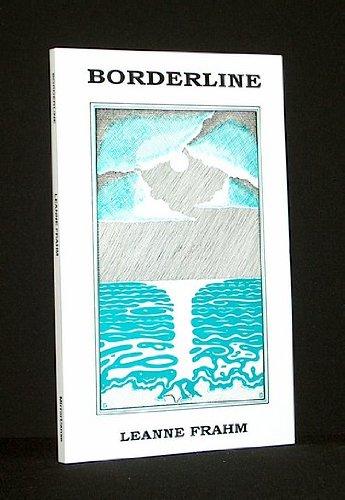 Borderline Leanne Frahm