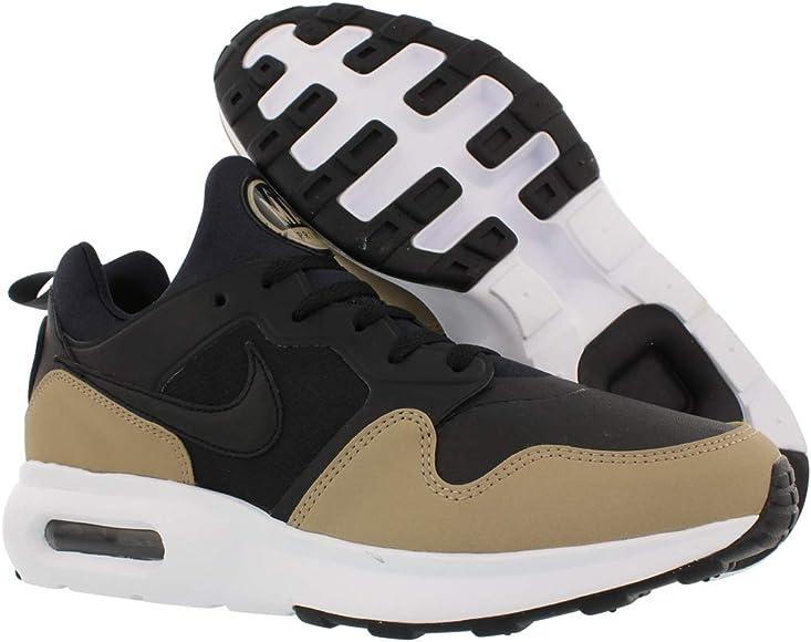 Nike Sportswear Sneaker 'Air Max Prime SL' in schwarz Männer