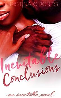 Inevitable Conclusions (Inevitable Series Book 1) by [Jones, Christina C]