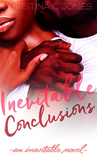 Search : Inevitable Conclusions (Inevitable Series Book 1)