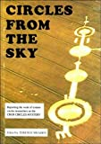 Circles from the Sky: Conference Proceedings