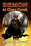 Demon at Clear Creek