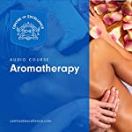 Aromatherapy | Centre of Excellence