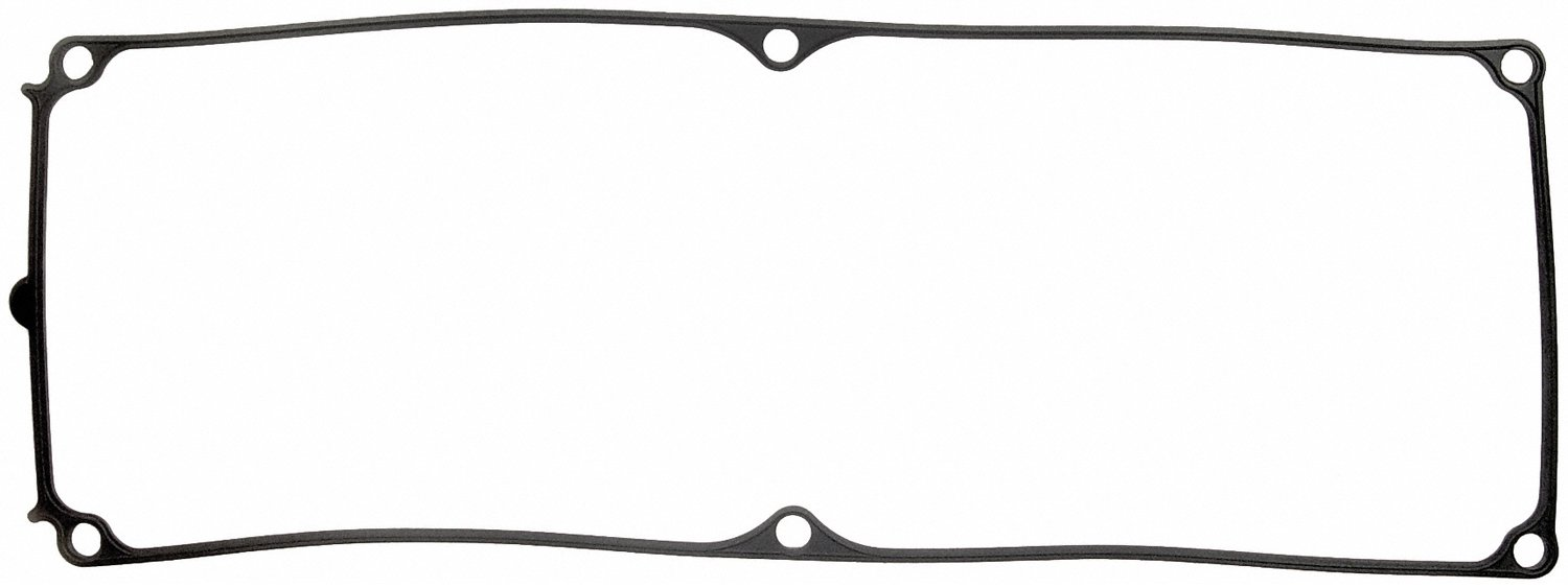 Fel-Pro VS 50389 R Valve Cover Gasket Set