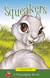 Squeakers (Serendipity Series)