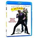 L'Appat [Blu-ray] (Version française)