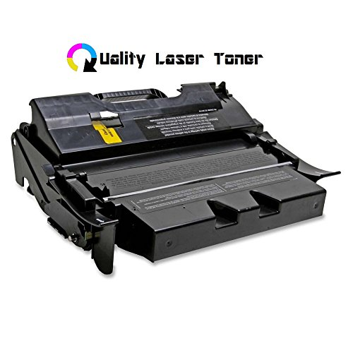 Quality Laser Toner HD767 TD381 UG219 Remanufactured 21,000 Page Dell 5210 5310 High Yield Toner Cartridge OEM Quality!