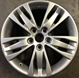 Ford Focus 16x7 3880 Factory Original Equipment OEM Refurbished Wheel Rim