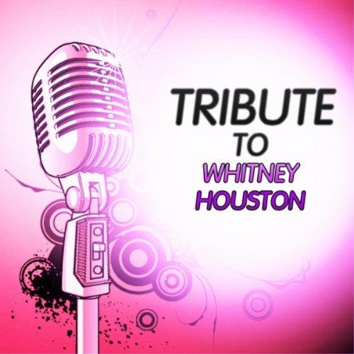 Whitney houston my love is your love mp3 | retrojamz. Com.