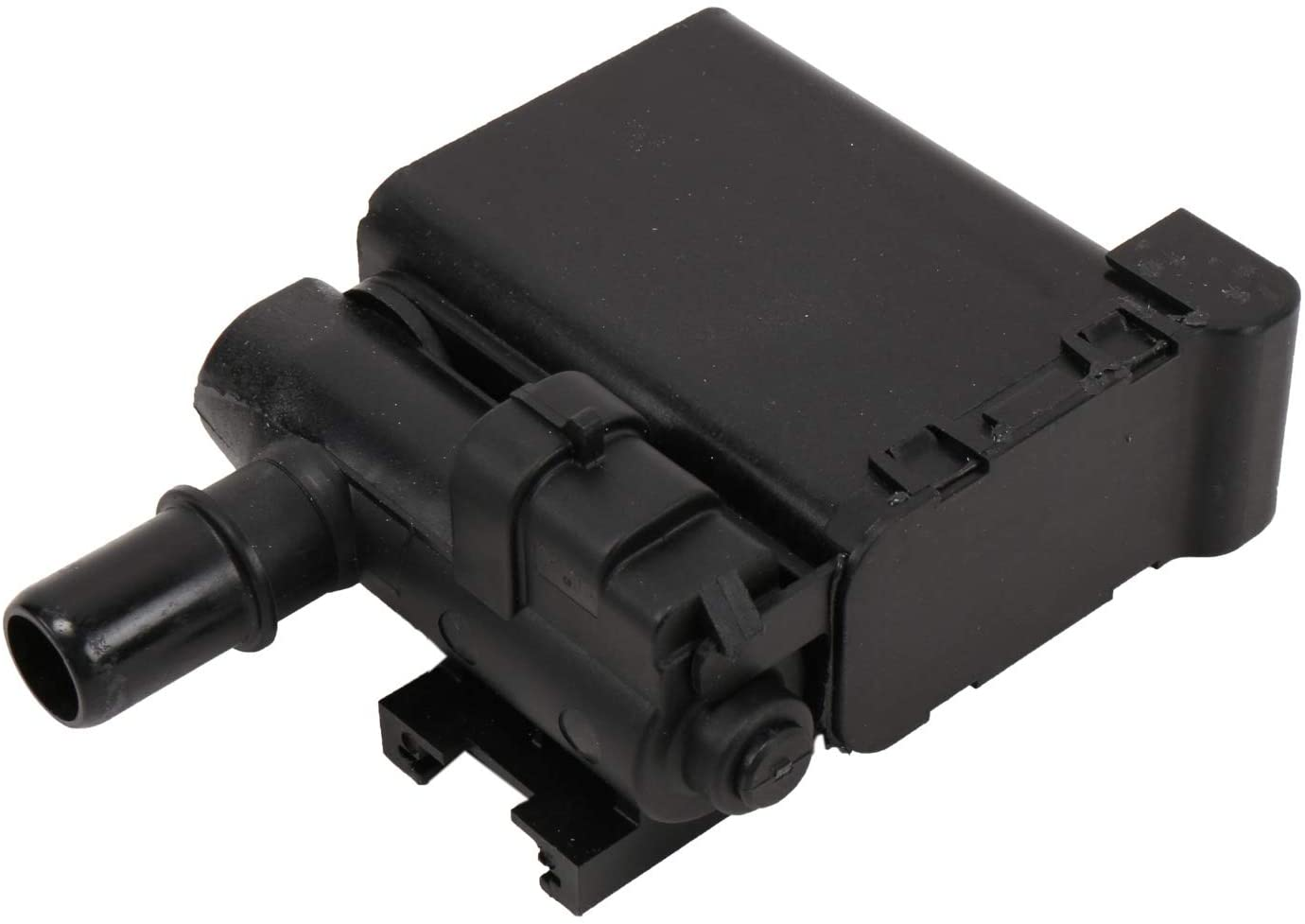 ACDelco 214-2149 Professional Vapor Canister Vent Solenoid Free Shipping