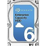 Seagate ST6000NM0095 6 TB 3.5'' Internal Hard Drive