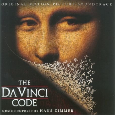 Hans Zimmer Lyrics - Download Mp3 Albums - Zortam Music
