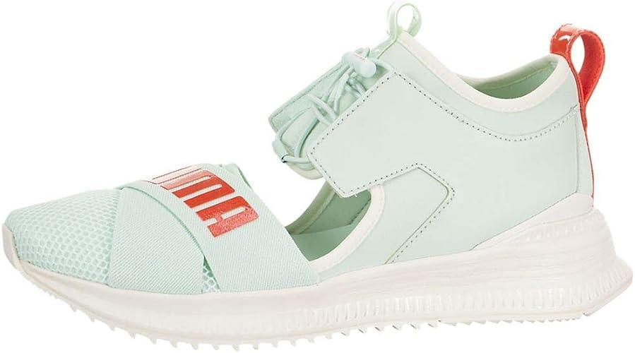 PUMA Fenty Avid Fashion Sneakers: Puma