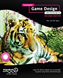 Foundation Game Design with ActionScript 3. 0, Rex van der Spuy, 143023993X