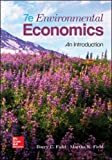 Environmental Economics