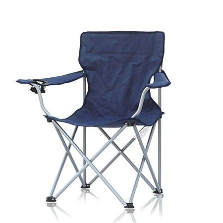 Pliable Mini Goodvk Portable Léger Randonnée Camping Chaise tsQdhCr