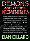 Demons and Other Inconveniences