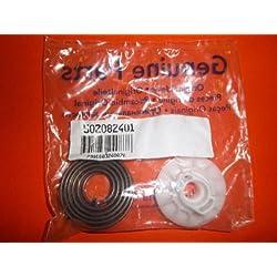 String Trimmer Parts & Accs HUSQVARNA SPRING P